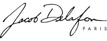 Jacob Delafon partenaire